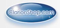 Clarionshop.com
